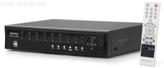 инструкции к видеорегистраторам для видеонаблюдения - фото 9