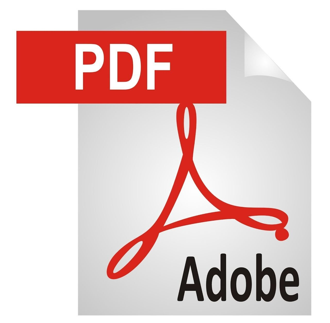 phan-mem-doc-file-pdf-adobe-reader